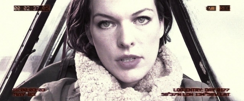 Resident Evil Afterlife 015
