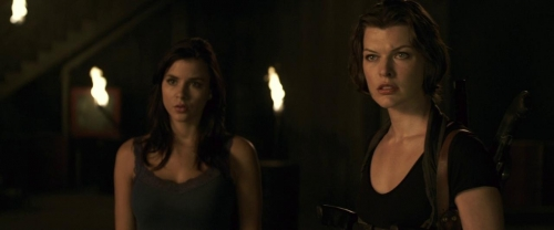 Resident Evil Afterlife 033
