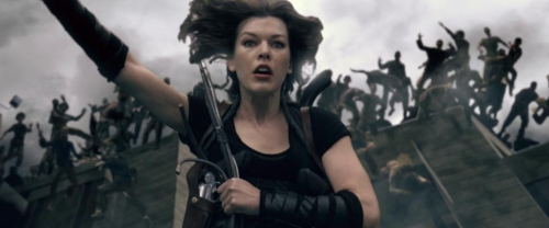 Resident Evil Afterlife 038