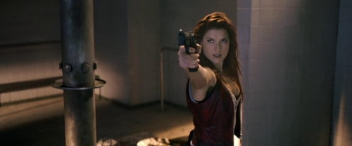 Resident Evil Afterlife 042
