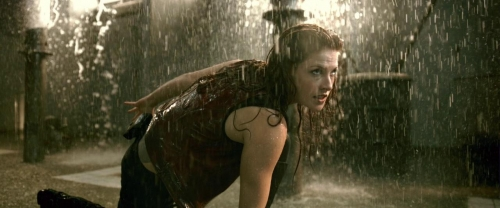 Resident Evil Afterlife 044
