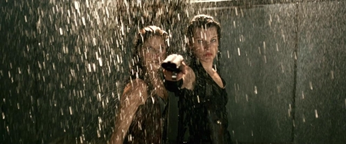 Resident Evil Afterlife 046