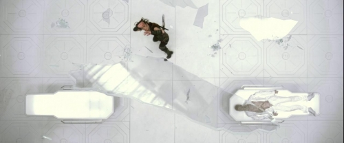 Resident Evil Afterlife 057