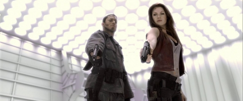 Resident Evil Afterlife 059