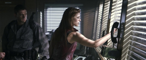 Resident Evil Afterlife 063