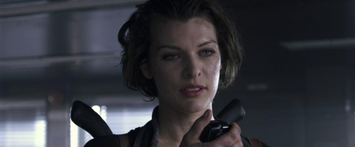 Resident Evil Afterlife 064
