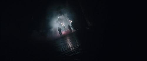 Resident Evil Apocalypse 003