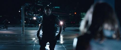 Resident Evil Apocalypse 008