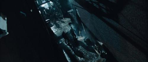 Resident Evil Apocalypse 011