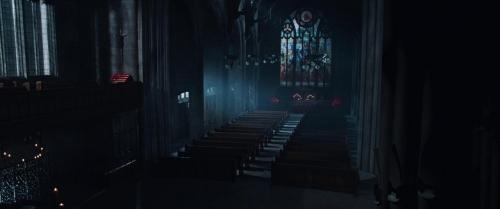 Resident Evil Apocalypse 013