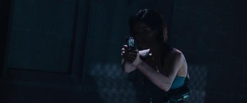 Resident Evil Apocalypse 015