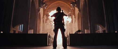 Resident Evil Apocalypse 020