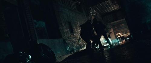 Resident Evil Apocalypse 026