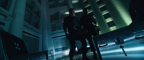 Resident Evil Apocalypse 027