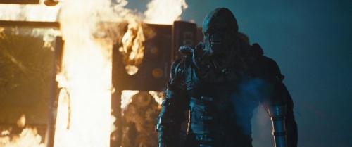 Resident Evil Apocalypse 028