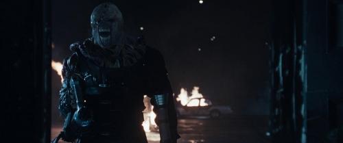 Resident Evil Apocalypse 029