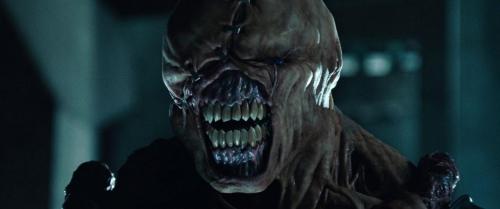 Resident Evil Apocalypse 034