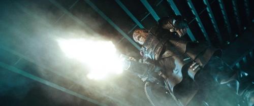 Resident Evil Apocalypse 035