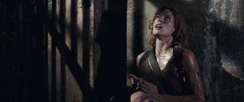 Resident Evil Apocalypse 036