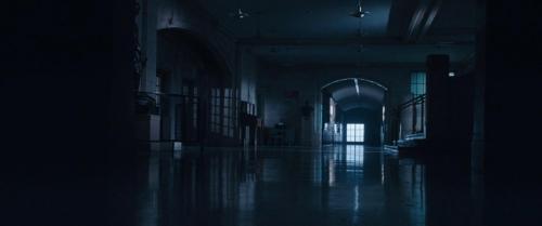 Resident Evil Apocalypse 040