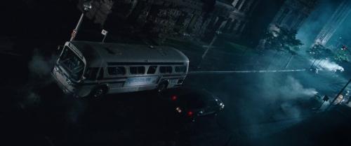 Resident Evil Apocalypse 045