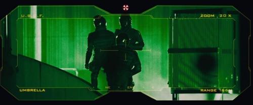 Resident Evil Apocalypse 046