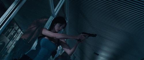 Resident Evil Apocalypse 047