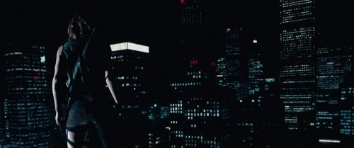 Resident Evil Apocalypse 048