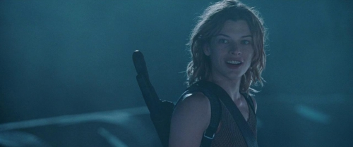 Resident Evil Apocalypse 050