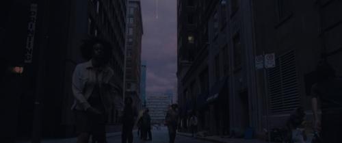 Resident Evil Apocalypse 053