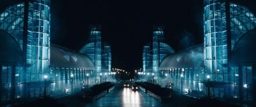 Resident Evil Apocalypse 062