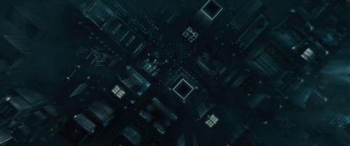 Resident Evil Apocalypse 064