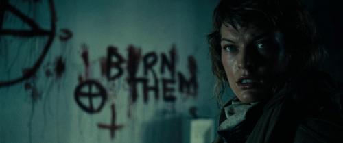 Resident Evil Extinction 010