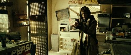 Resident Evil Extinction 013