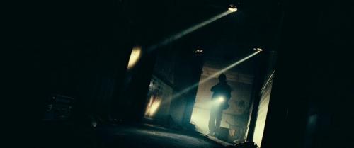 Resident Evil Extinction 017