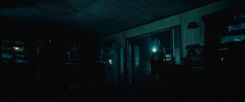 Resident Evil Extinction 022