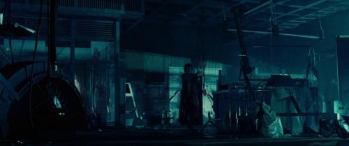 Resident Evil Extinction 054