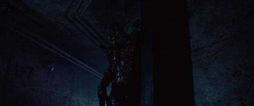 Resident Evil Extinction 056