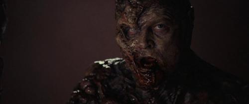 Resident Evil Extinction 059
