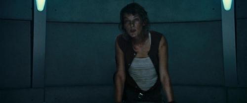 Resident Evil Extinction 062