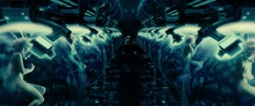 Resident Evil Extinction 065