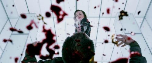 Resident Evil Retribution 019