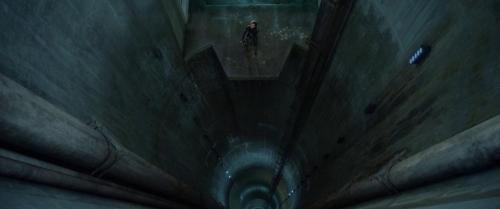 Resident Evil Retribution 044