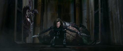 Resident Evil Retribution 045