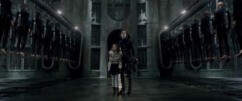 Resident Evil Retribution 047