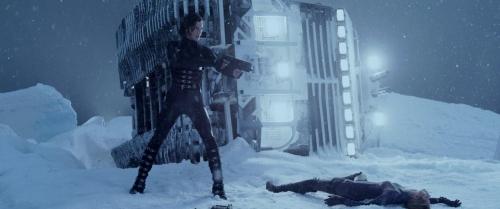 Resident Evil Retribution 054