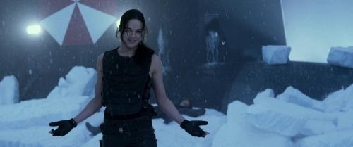 Resident Evil Retribution 056