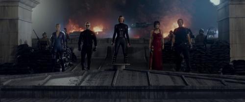 Resident Evil Retribution 064