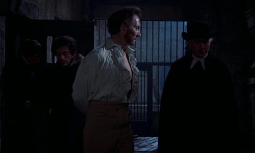 Revenge of Frankenstein 002