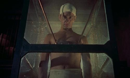 Revenge of Frankenstein 028